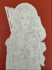 Joan of Arc - 1