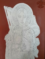 Joan of Arc - 2